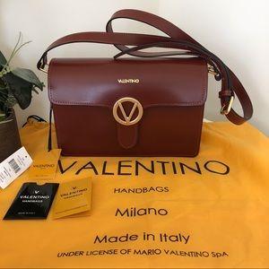 Mario Valentino